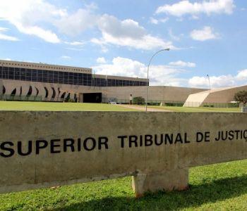 Corte Especial aprova súmula sobre legitimidade de ente público em ação possessória