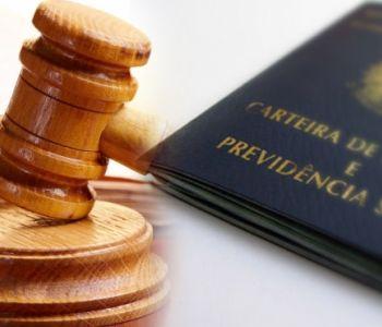 Atraso de preposto à audiência impede empresa de apresentar contestação