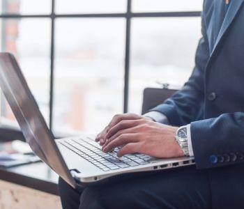 Análise SWOT e uma planilha de planejamento para advogados