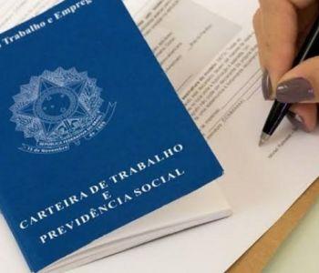 Governo institui contrato de trabalho Verde e Amarelo para jovens
