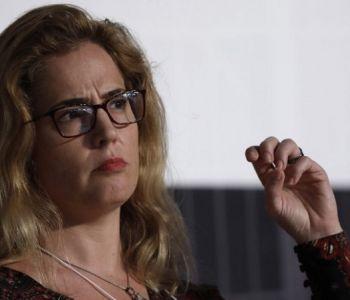 TRF-4 anula sentença considerada cópia da juíza Gabriela Hardt
