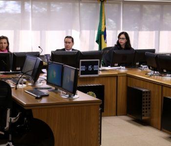 TRF4 julga habeas corpus e mantém liberdade provisória para Márcio Lobão