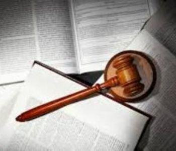 Modelos de peças processuais do Novo CPC: da petição inicial à ação rescisória