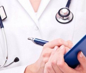 Mamoplastia deve ser custeada pelo plano de saúde em casos de indicação médica