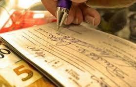 Partido questiona norma que admite cobrança de tarifa de cheque especial