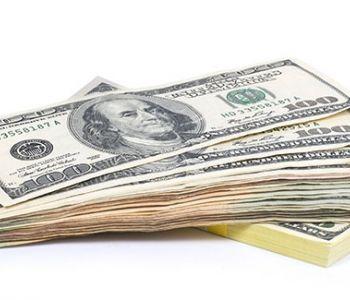 Mantida condenação de homem que utilizou dinheiro falso em comércio