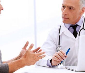 TRF4 anula sentença de processo previdenciário e determina realização de nova perícia médica
