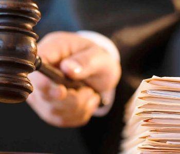 Mulher é condenada a dois anos de reclusão por violação de direitos autorais