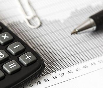 Comissão de permanência deve incidir isoladamente e não pode ultrapassar a soma dos encargos remuneratórios