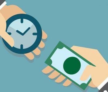 Gerente comercial bancário com cargo de confiança vai receber horas extras